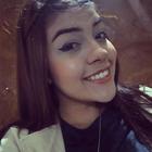 Maria S. Grajalesϟ