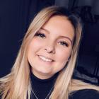 Samantha Gagnon