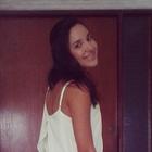 Esther Melo