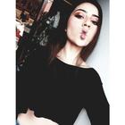 Arely Sanchez