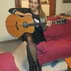 Ludovica Neri