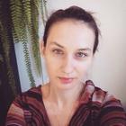 Karolina Gurgul