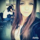 Zerina