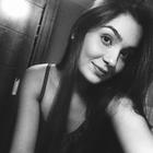 Lilyan