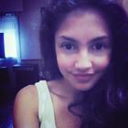 Joii._Aguilar