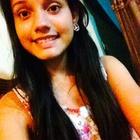 always smiled