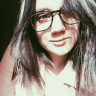 miriana_u