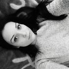sofiia_z