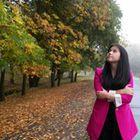 Benazir Kabaeva