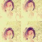 İdil Ǝrgün