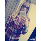 roosa_alida