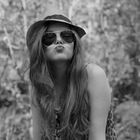 Styleet Photography