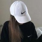 Arya_Argent