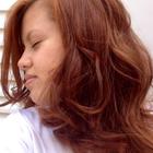 Eula Lee