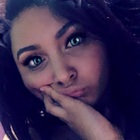 Sherry Quintanilla †