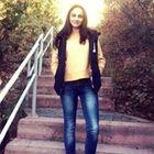 Mariam Gabatashvili
