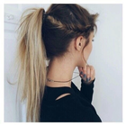 Lauren ♥♥