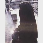 Princess_musulmane