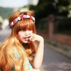 Princess Nni