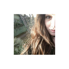 Carolina_Otárola♡