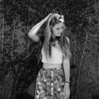 Tayla Jade