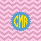 Cyndi Greer Reed