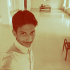 Sourav Padhi