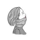 래야나 • Leanne Rose