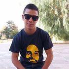 Mohamed Ouanes