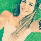 Angie Pereyra