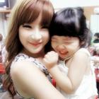 Exo and 2NE1 lover