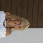 Ana Krcelic