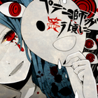 Miku Hatsune ♡