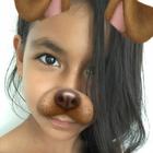 Karla_268