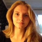 Ebba Viola Andersson