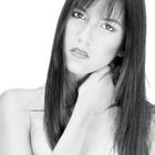 Laura Mariana Rodriguez Jaramillo