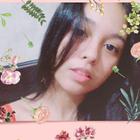 ️ Y a N a ️