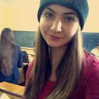 Antonia EMarie