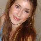 Maria Nenasheva