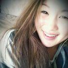 Sandy Kia Yang