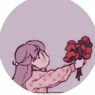Rosa Pink 💙
