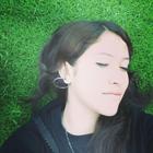 luka_chilet11