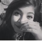 Nataly de Santiago