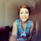 Joselyn ✌