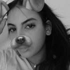 Amiina Sab