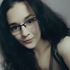 justyna_17