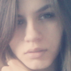 Olga Solovey
