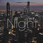 Nights.