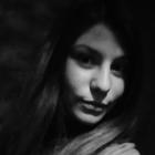 Alina Tavluy
