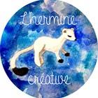 L'hermine créative ☮